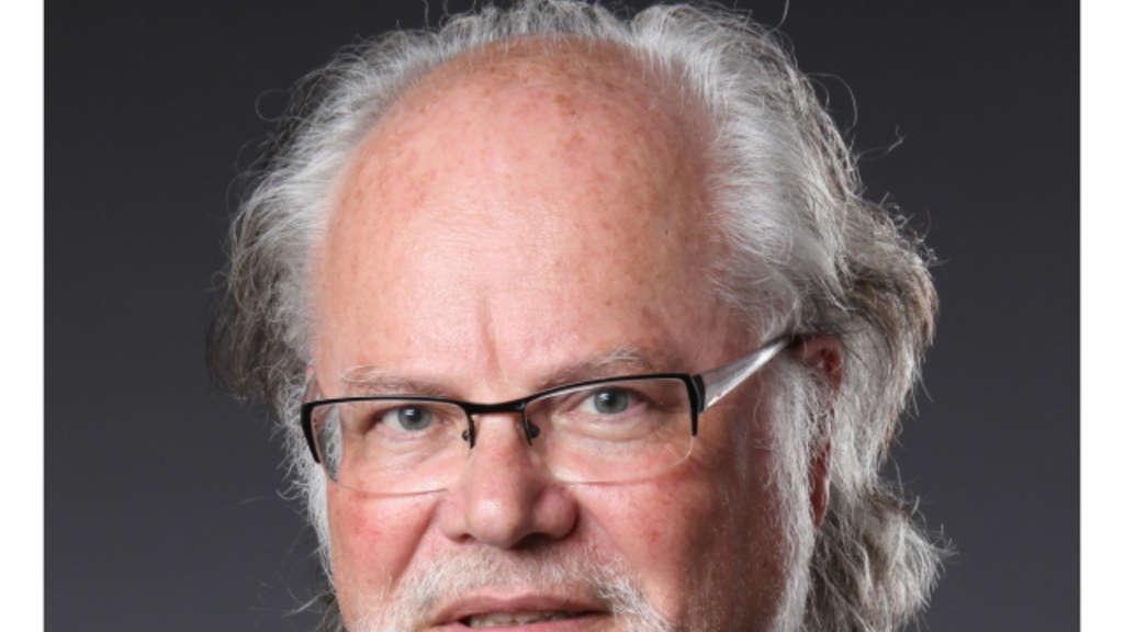 <b>Ralph Bürk</b>, Präsident Führungsakademie Baden-Württemberg, will flexible ... - 599298315-ralph-buerk-praesident-fuehrungsakademie-baden-wuerttemberg-2ta7