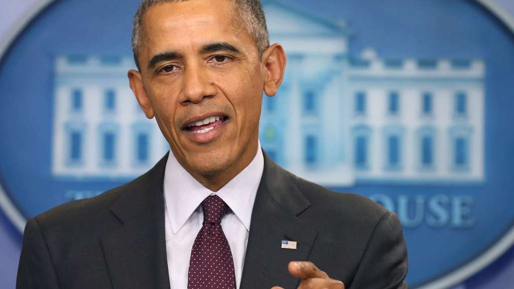 obama-is-syrien-russen-afp