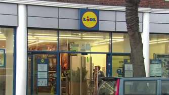 Lidl Holidays: So will der Discounter den Reisemarkt erobern