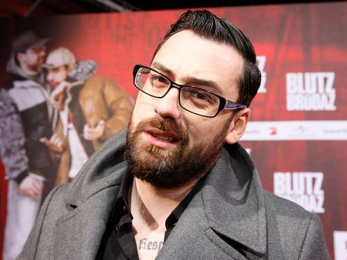 Eurovision Song Contest: Sido in deutscher Jury