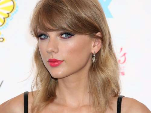 Taylor Swift kauft Schmuddel-Domains