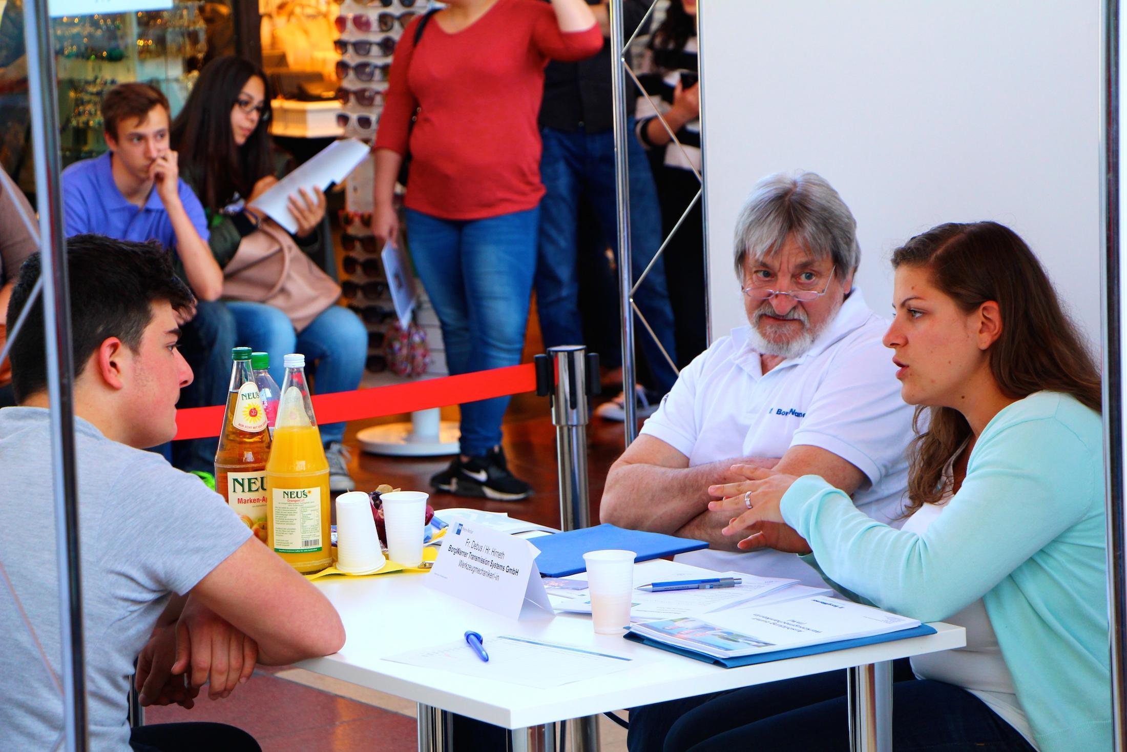 Partnersuche heidelberg