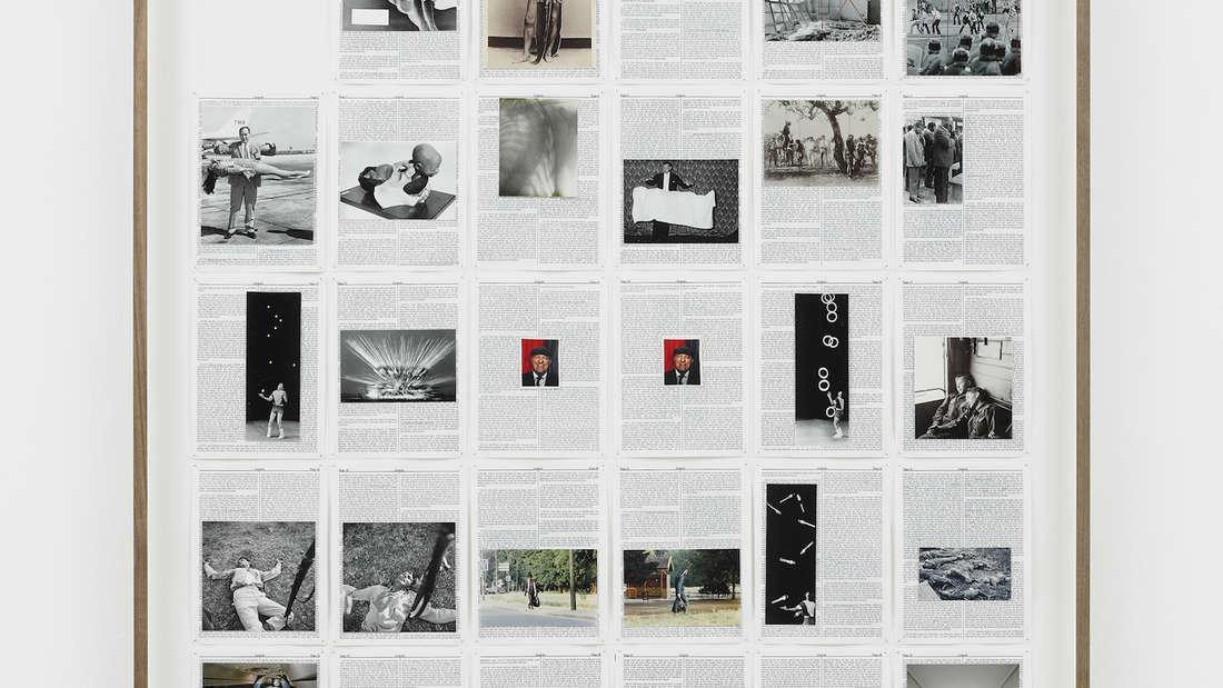 Das 6. Fotofestival zeigt brisante Themen der Gegenwart
