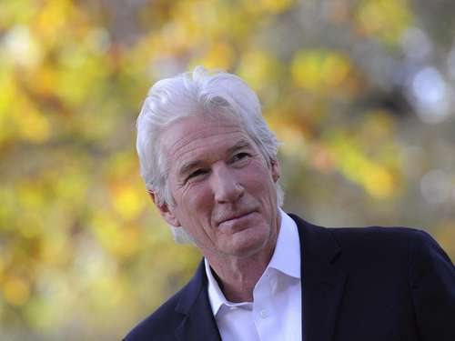 "Star-Besetzung um Richard Gere in ""The Dinner"""