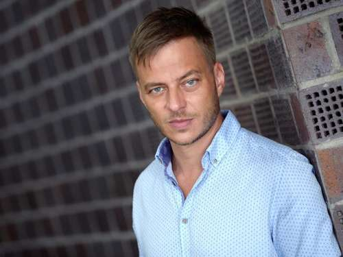 Game of Thrones: Tom Wlaschiha vom Erfolg überrascht