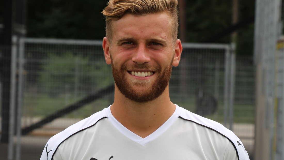 Lucas Höler, 9