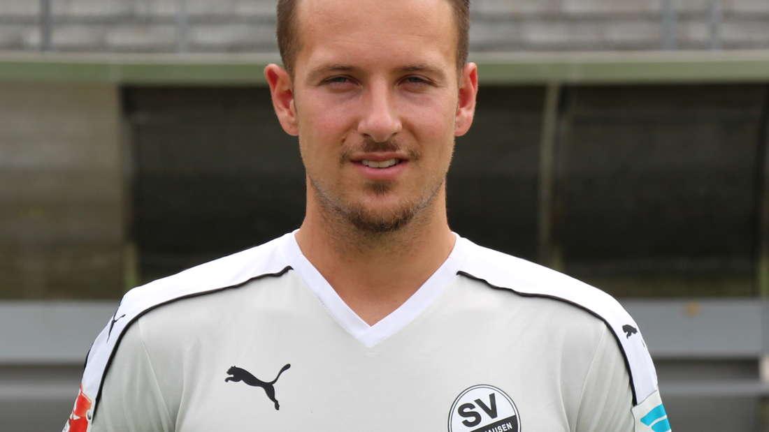 Moritz Kuhn, 11