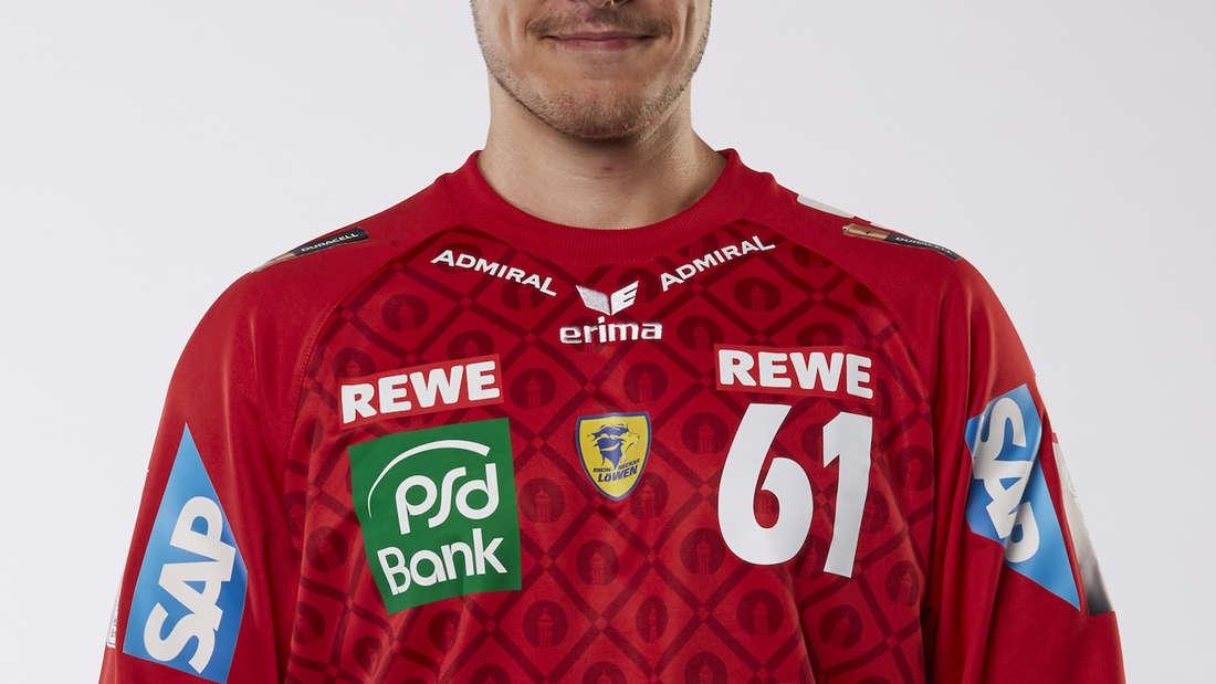 Lukas Bauer (#61)