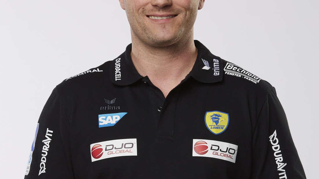 Sascha Pander