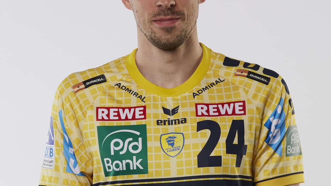 Patrick Groetzki (#24)