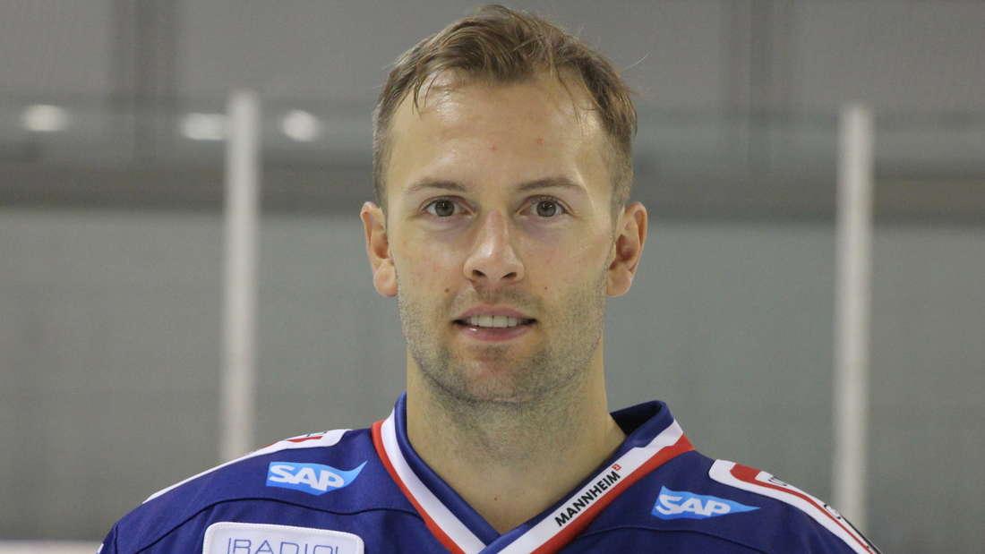 Brent Raedeke (#9)