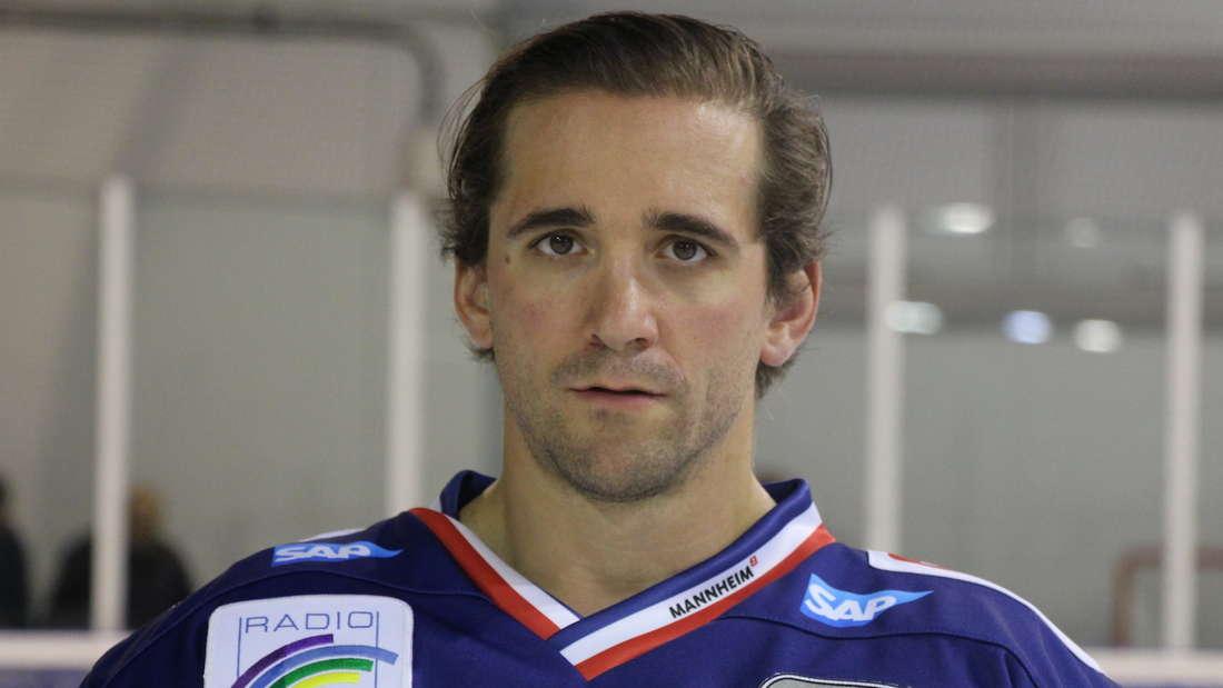 Danny Richmond (#19)