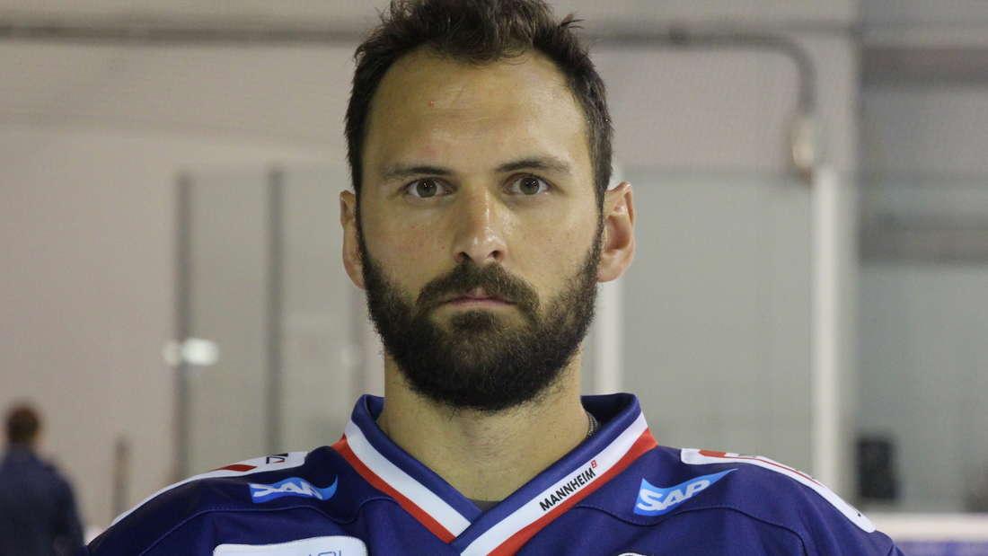 Jamie Tardif (#49)