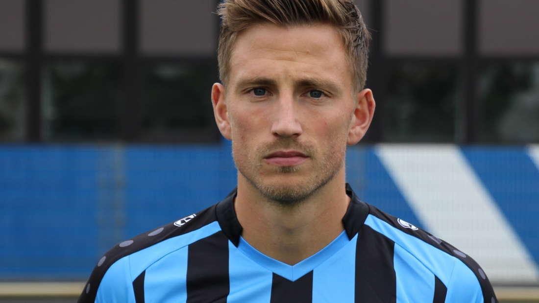 Benedikt Koep