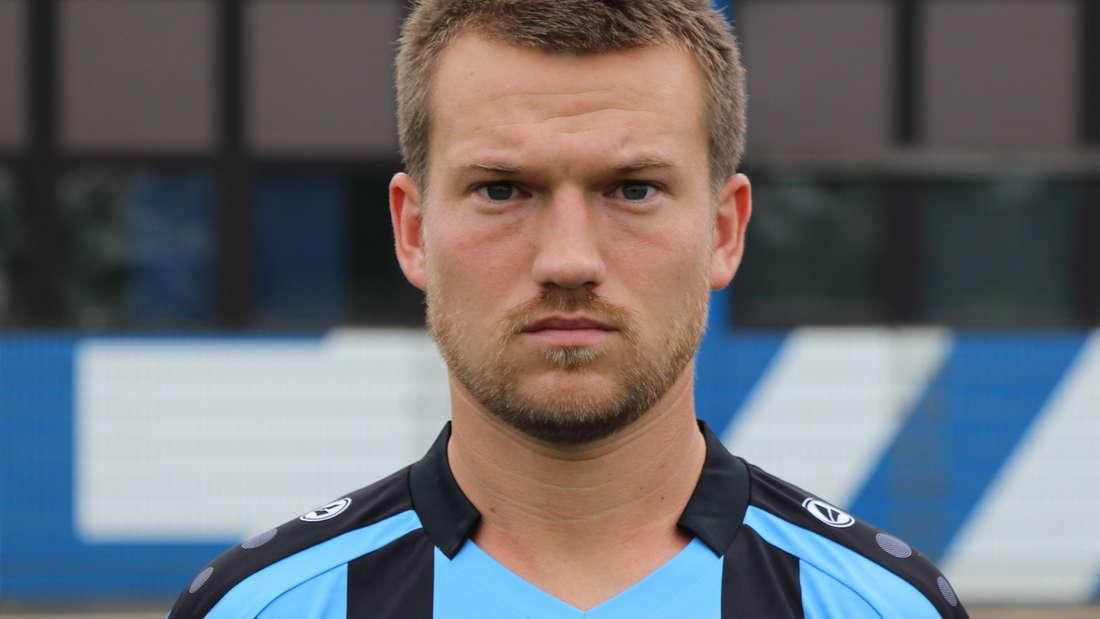 Bastian Müller
