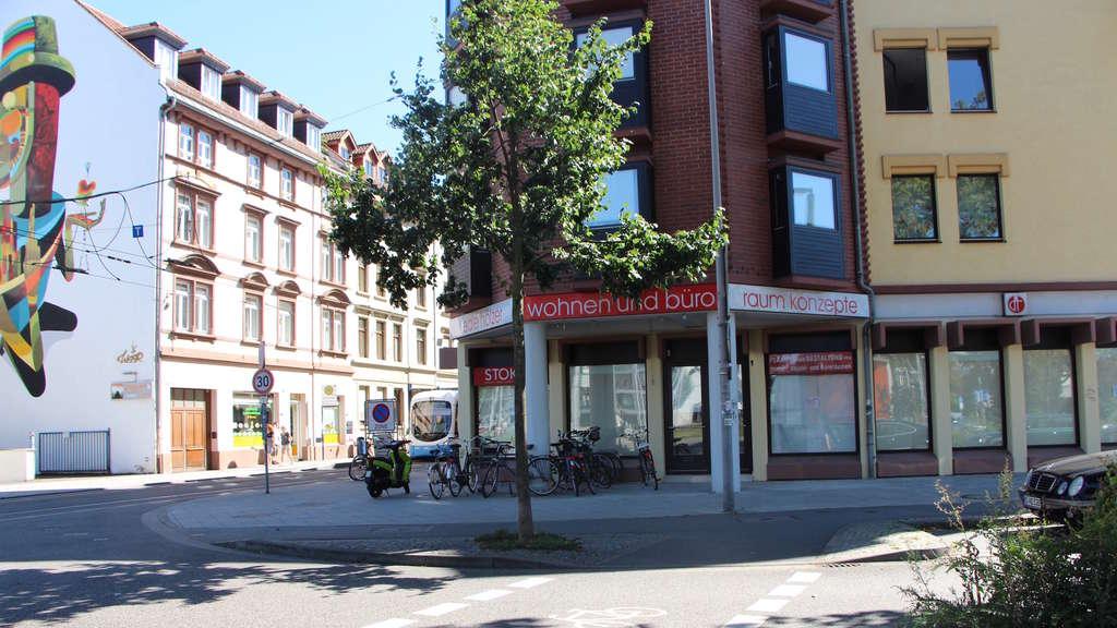 heidelberg weststadt im oktober ffnet ein gro er. Black Bedroom Furniture Sets. Home Design Ideas