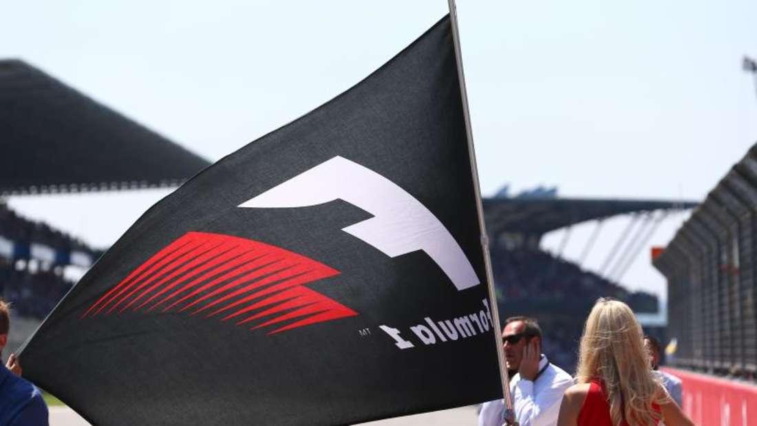 Die Aktionäre von Liberty Media haben dem Kauf der Formel 1 und der Umbenennung in «Formula One Group» zugestimmt. Foto: Jens Buettner