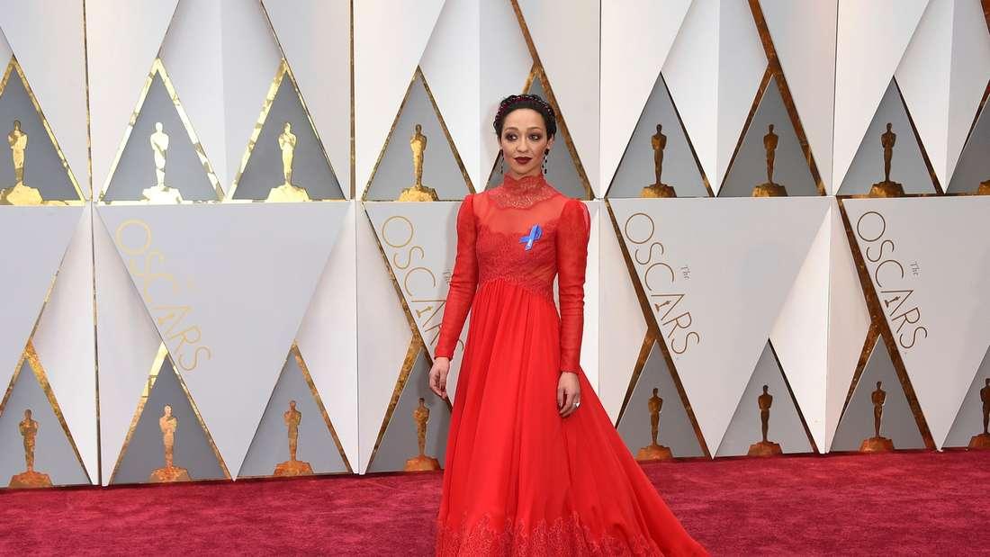 Oscars 2017 - 89. Verleihung der Academy Awards