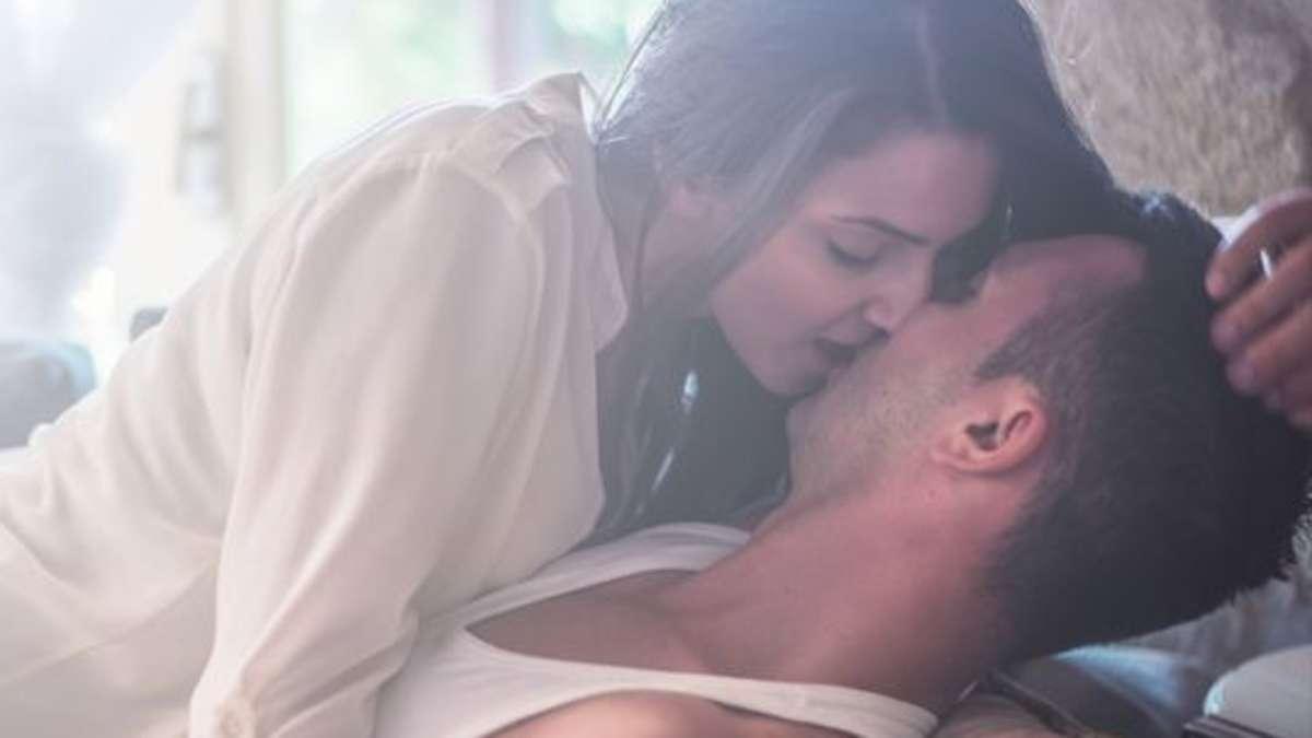 arabische sex sexkontakte detmold