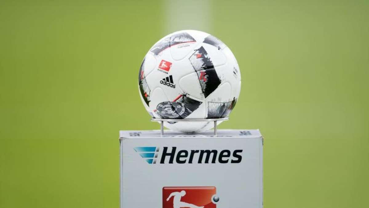 deutsche fußballvereine