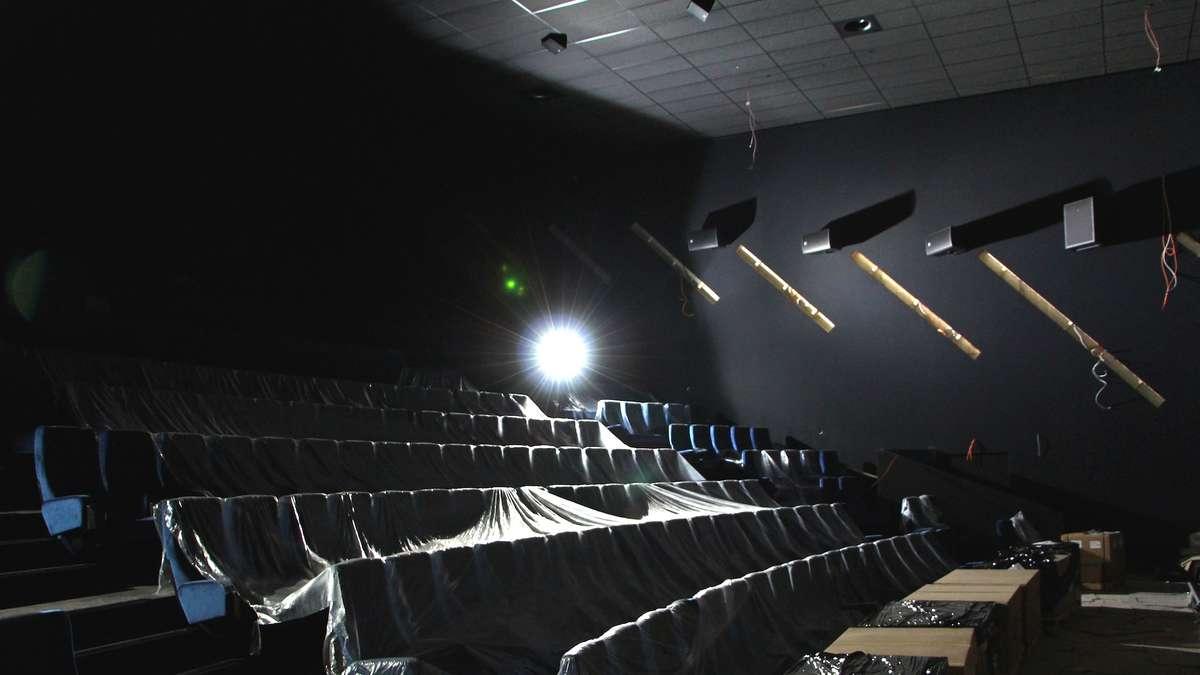 kino bensheim programm