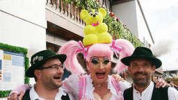 folge deiner lust gay ludwigshafen