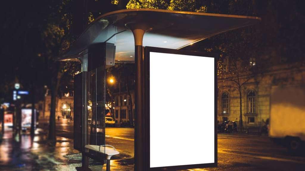 Wie kommt die Werbung aufs Plakat? | Ausbildung & Karriere