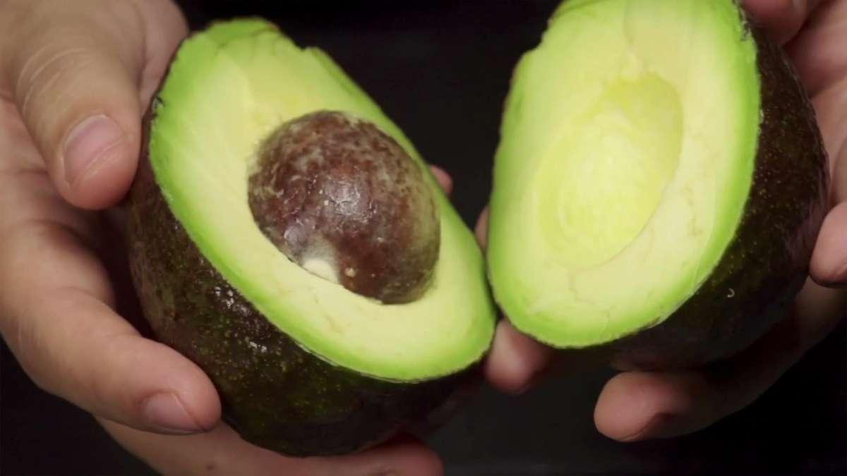 diese neuen avocados m ssen sie kennen gesundheit fitness. Black Bedroom Furniture Sets. Home Design Ideas
