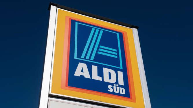 Aldi Prospekt Kühlschrank : Aldi themenseite