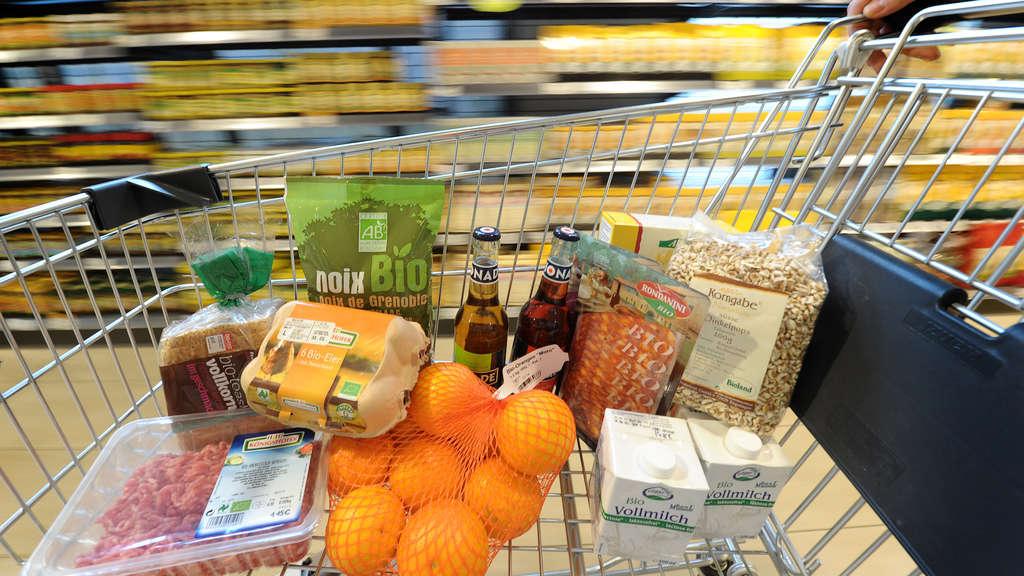 Rhein-Neckar-Region: Umfrage: Sollen die Geschäfte am 24. Dezember ...