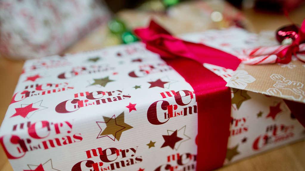 Auf den letzten Drücker: Die besten Last-Minute-Geschenkideen für ...