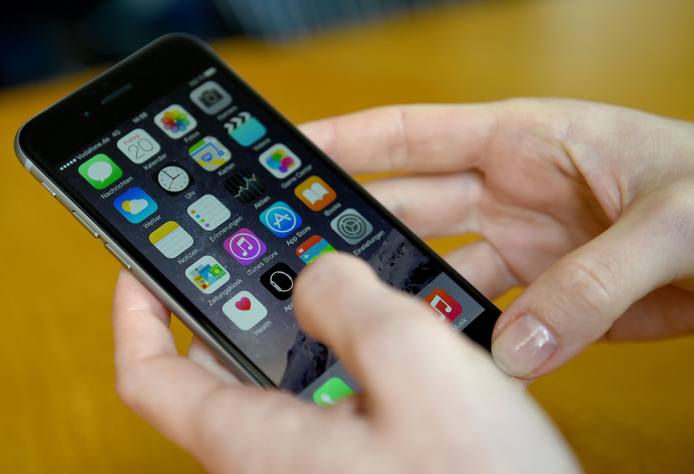 Height that Indien Windows Für Phone Besten Am Bekanntschaften Der In Die Anlage and strike buckles