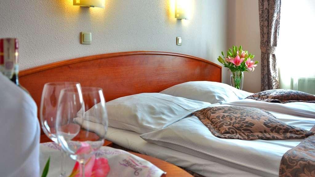so k nnen sie hotelzimmer auch stundenweise mieten reise. Black Bedroom Furniture Sets. Home Design Ideas