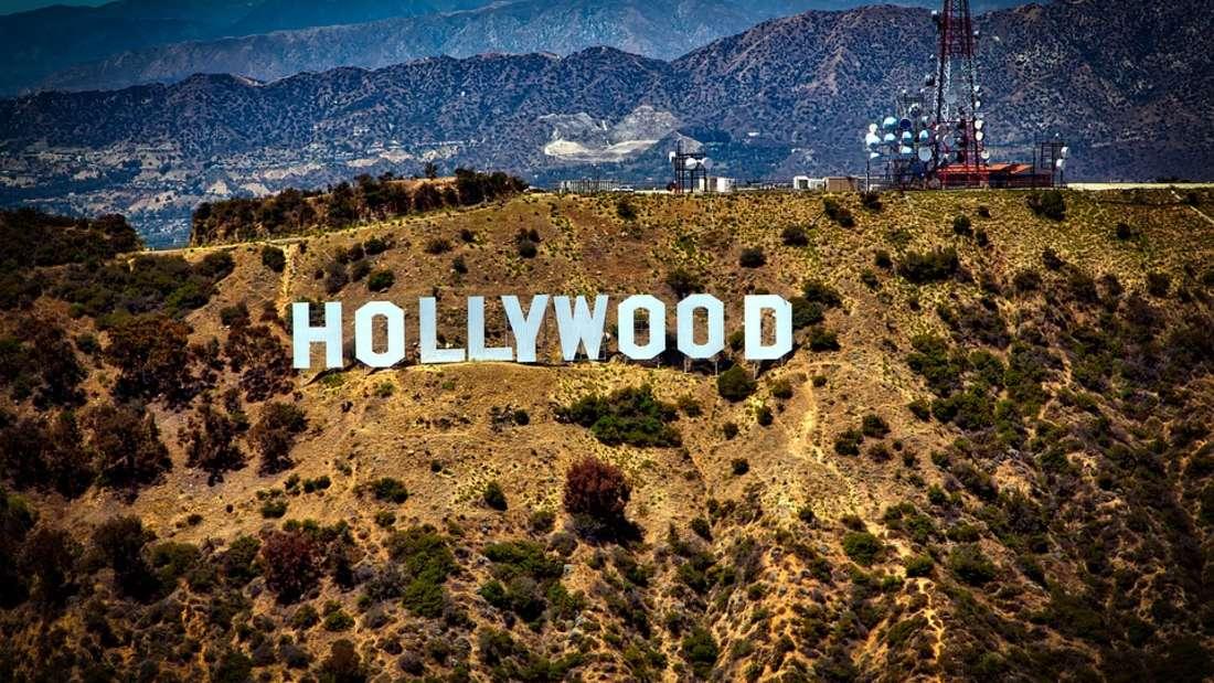 5. Los Angeles: Auch in der Stadt der Filmstars müssen Touristen tief in die Tasche greifen. Ein Tag kostet rund 334 Euro.
