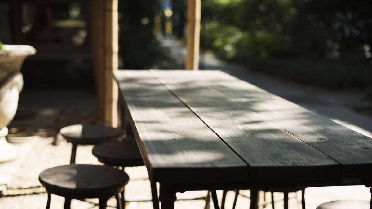 ko m bel moderner als je zuvor ko m bel der neue. Black Bedroom Furniture Sets. Home Design Ideas