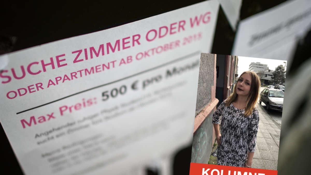 Rhein neckar singles Freizeit für Singles und alle aktiven Menschen in Mannheim, Speyer, Ludwigshafen und Umgebung