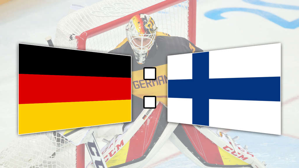 eishockey live ticker wm
