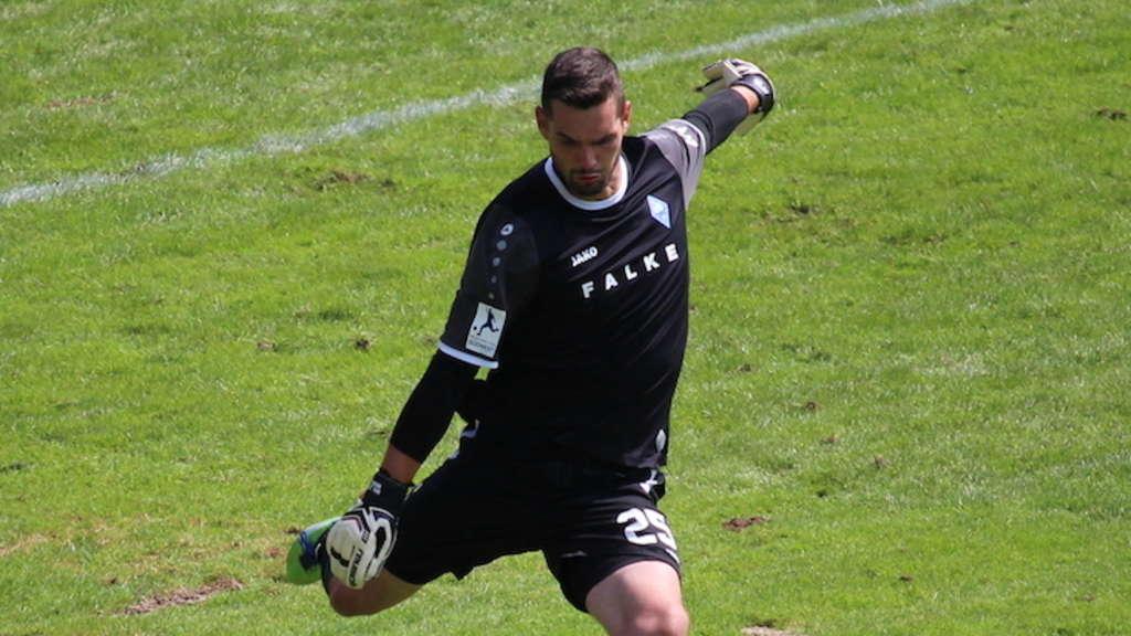 SV Waldhof: Vorbericht zum Aufstiegshinspiel gegen KFC ...