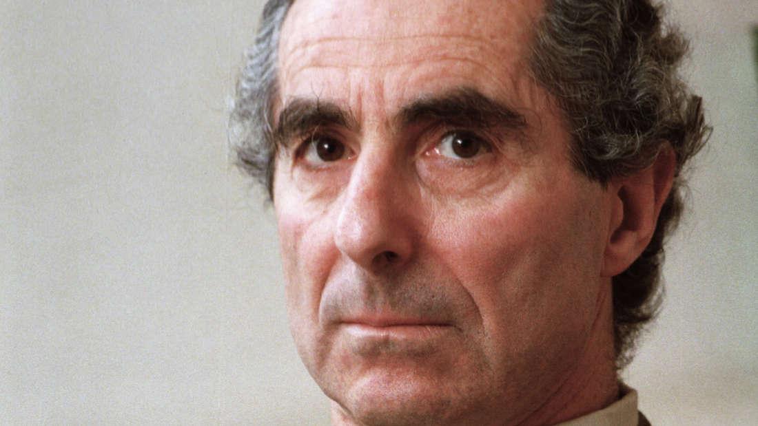 US-Schriftsteller Philip Roth ist Medienberichten zufolge tot.