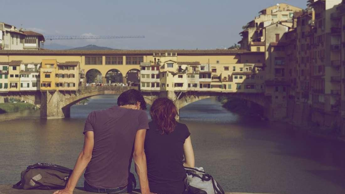 In Florenz haben die Betrüger ihre ganz eigenen Maschen entwickelt.