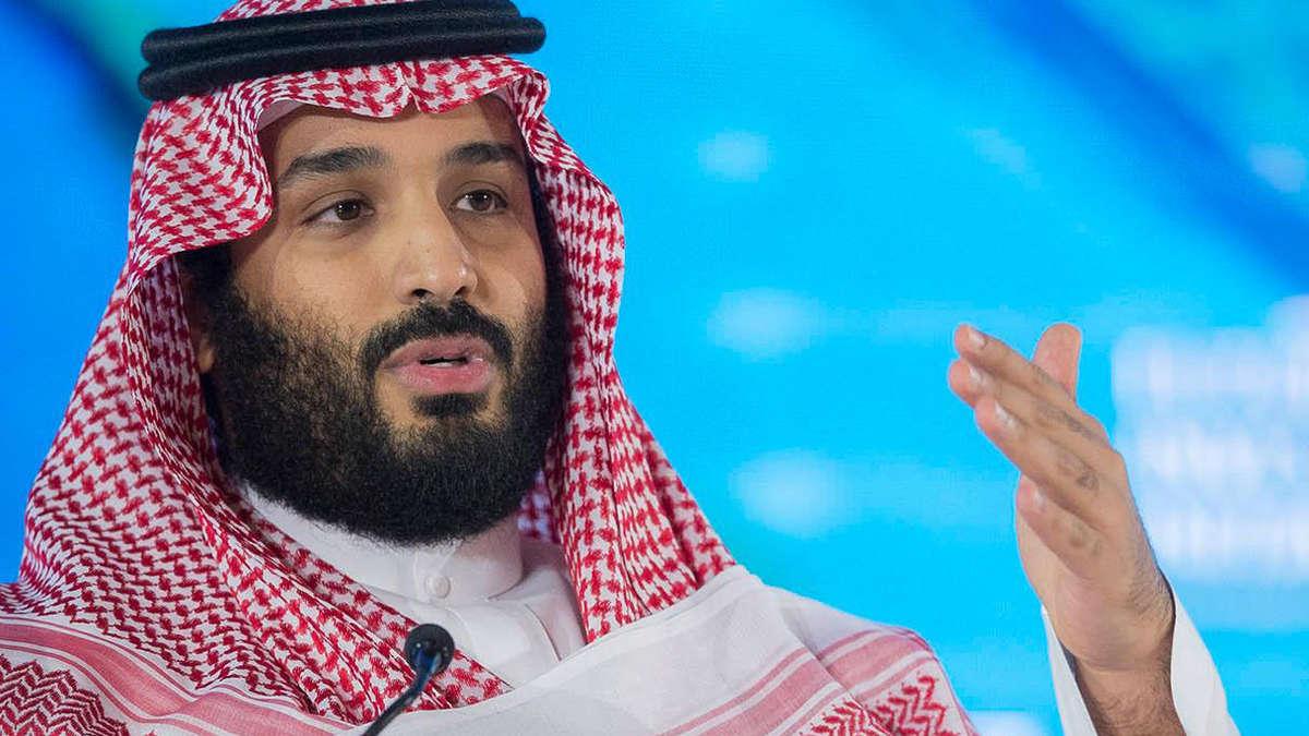 Laut spiegel saudi arabien stoppt auftragsvergabe an for Spiegel wirtschaft