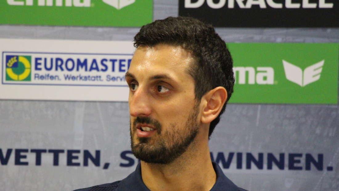 Ilija Abutovic
