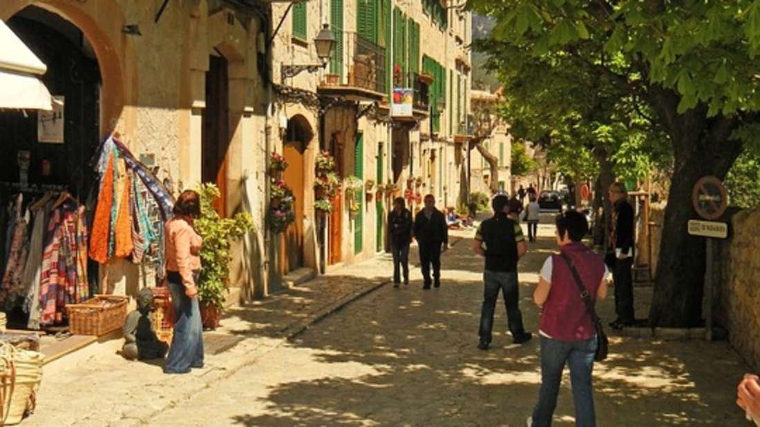Auf Mallorca ändert sich für Touristen in diesem Sommer so einiges.
