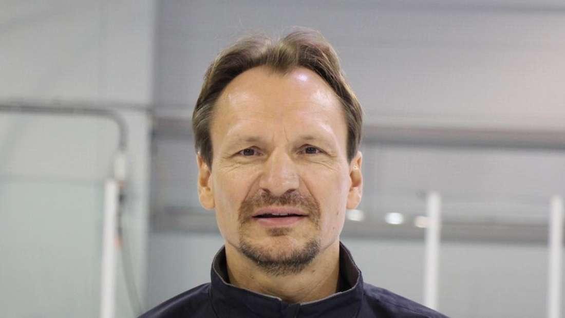 Pavel Gross