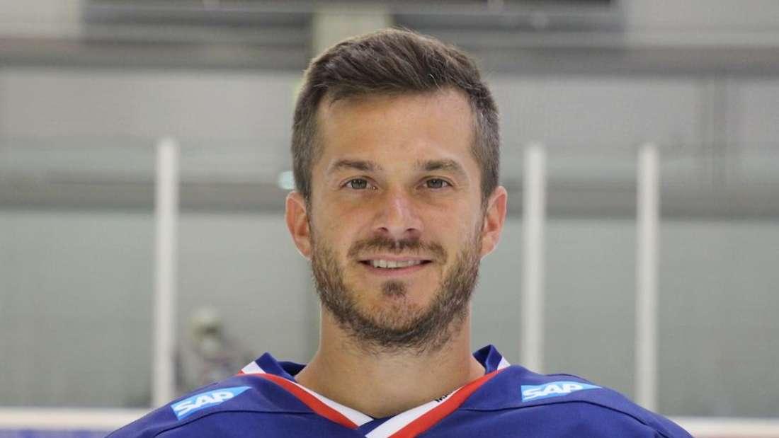Chad Kolarik