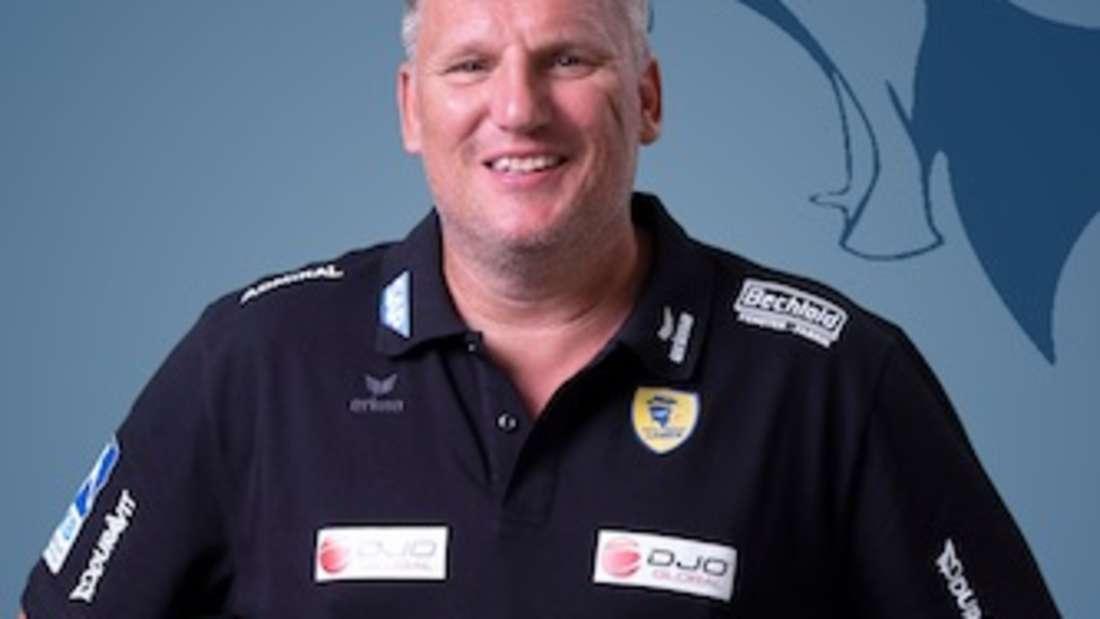 Nicolaj Jacobsen