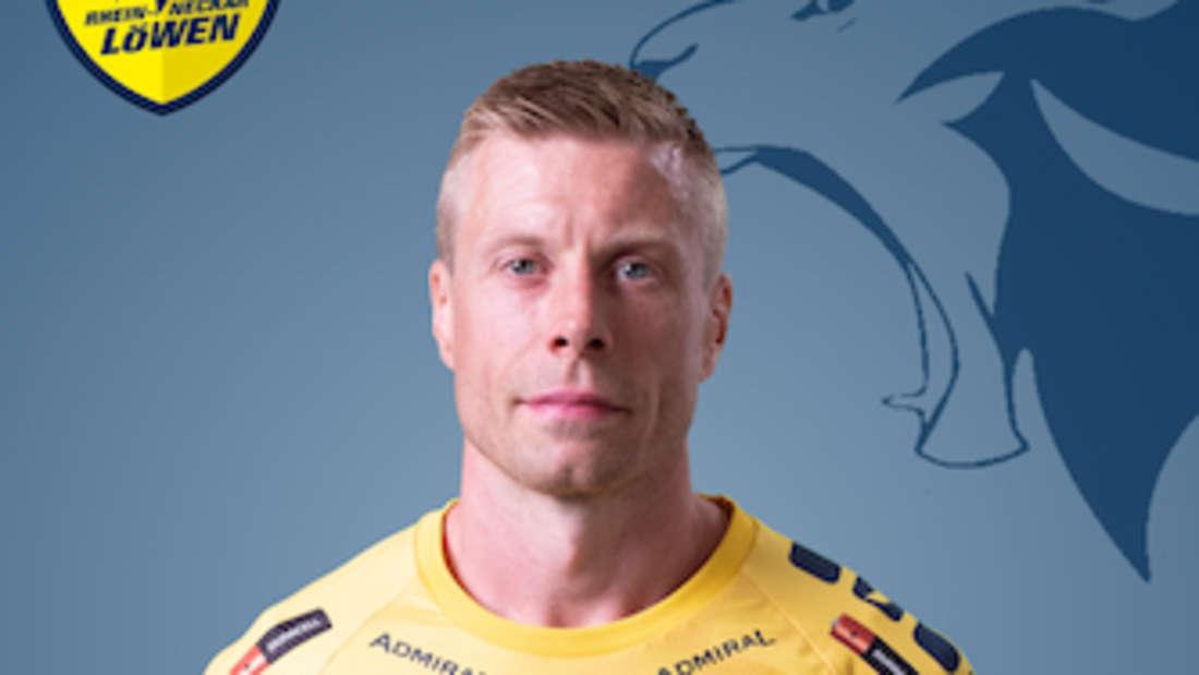 Gudjon Sigurdsson