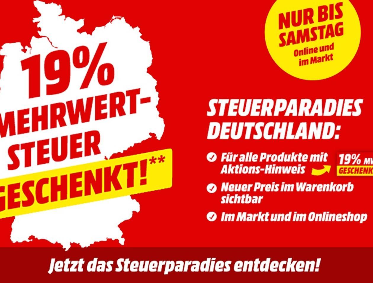 Media Markt Club Karte Geschenke.Nur Noch Samstag 22 September 2018 Mediamarkt Heidelberg