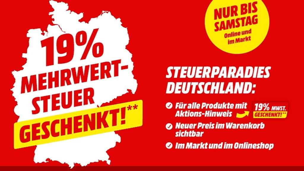 Mediamarkt Sd Karte.Nur Noch Samstag 22 September 2018 Mediamarkt Heidelberg Schenkt
