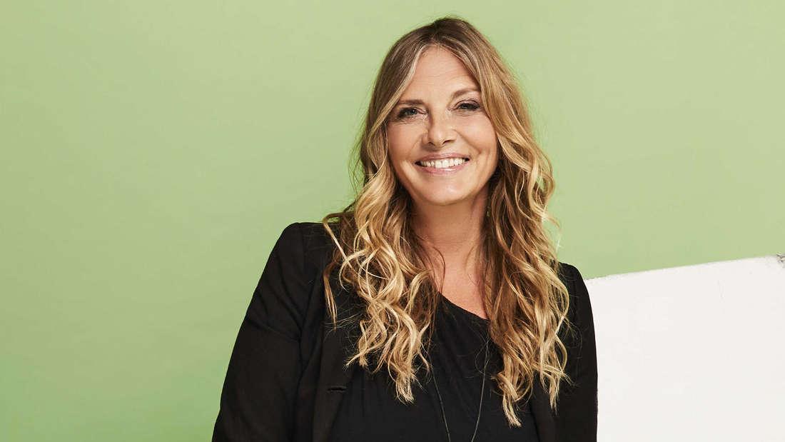 Nicole Belstler-Boettcher ist Kandidatin beim Promi Big Brother 2018.